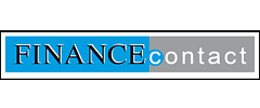 Finance contact